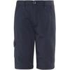 Regatta Sorcer Zip/Off Trousers Kids Navy